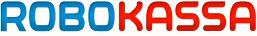 Payment through Robokassa added to vouchers section